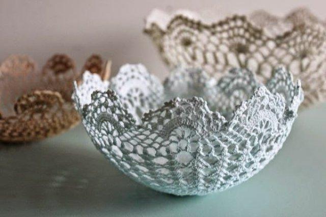 أفكار منزلية : أفكار منزلية مدهشة باستخدام بالون عادي 4