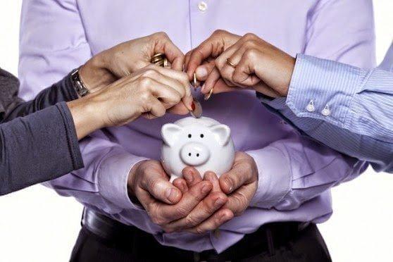 كيف تمول مشروعك بإستخدام التمويل الجماعي Crowdfunding