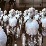 هل يستطيع البشر الإنتصار على الروبوتات في حرب مباشرة ؟ 3