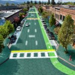 الكافيين يحسن طاقة الخلايا الشمسية ! 4