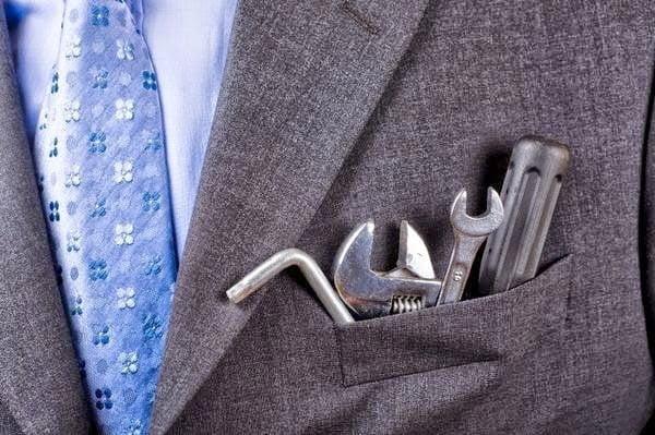 تطبيقات مجانية لإدارة أعمالك (الجزء الأول) 1
