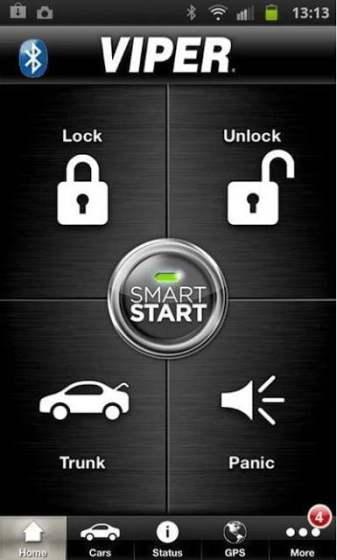 أغرب 10 أشياء تستطيع هواتف أندرويد الذكية القيام بها ! 1