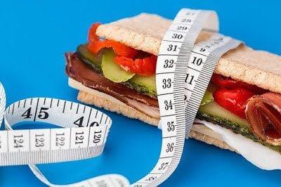 أسباب النحافة و علاجها : مشكلة نقص الوزن و طرق علاجها 3
