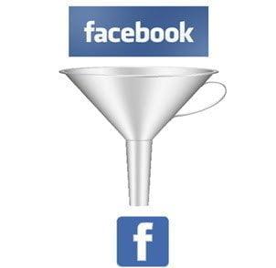 طريقة سهلة لفلترة الفيسبوك من المنشورات المزعجة 6