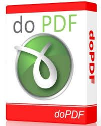 طرق تحويل ملفات Word الى Pdf مجلة رؤى