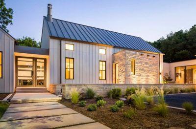 أسقف شمسية أرخص و أقوى من الأسقف العادية ! 4
