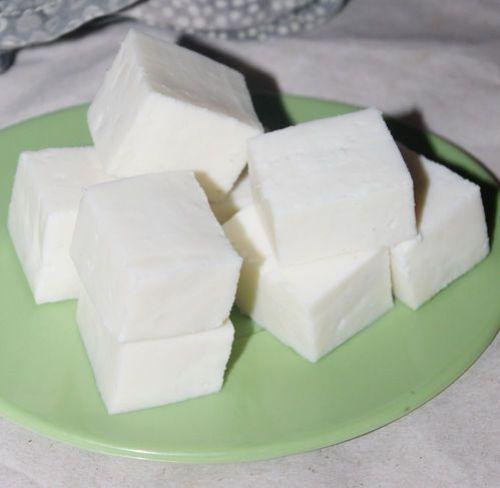 جبن من البلاستيك ... أم بلاستيك من الجبن !! 6