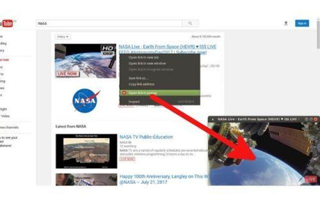 أفضل 7 إضافات يوتيوب لمتصفح جوجل كروم 2