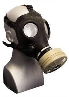ما هو الكربون النشط وكيف تحول الفحم العادي إلى فحم نشط ؟ 1