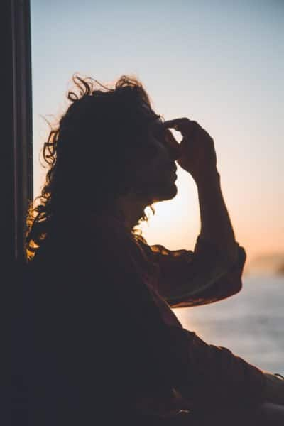17 طريقة لزيادة فرص الحمل و خصوبة المرأة طبيعياً 2