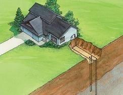 المضخات الحرارية الأرضية : تبريد صيفاً وتدفئة شتاءاً 4