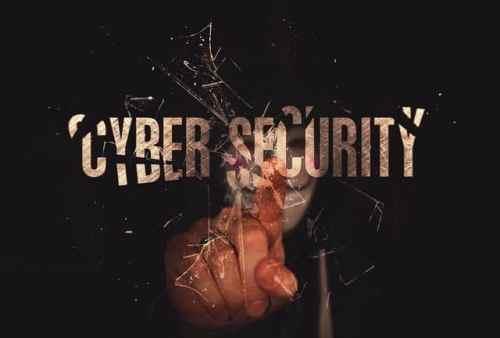 ترايتون أول فيروس حاسوب قاتل للبشر : استهدف منشأة سعودية وكاد يسبب كارثة ! 1