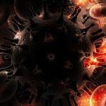 علاج مرض الإيدز بالخلايا الجذعية
