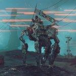 دراسة : الروبوتات ستقضي على مستقبل العديد من الوظائف في القريب العاجل 4