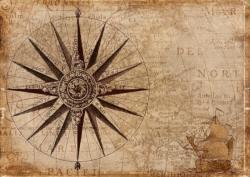 تصفح تاريخ العالم عبر 6 مصادر مدهشة على الإنترنت 4