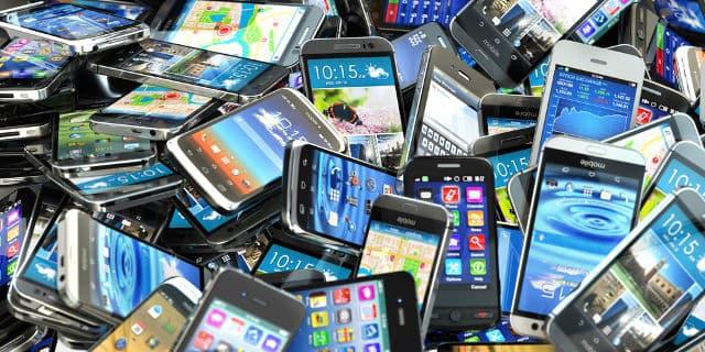 10 نصائح لتجديد هاتفك القديم 1