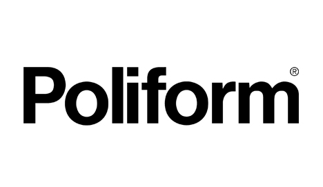 logo sito Poliform