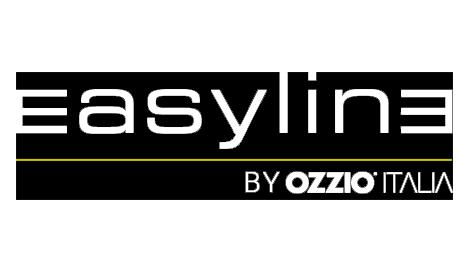logo partner Easyline