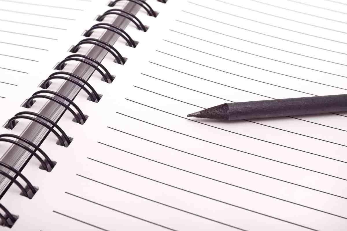 Ruokapäiväkirja-analyysi ravintoaindeiden saannin arviointi