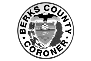 Berks County Coroner