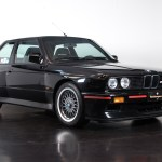 1990 Bmw M3 E30 Sport Evolution 2 5 Vintage Car For Sale
