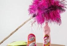 Cara Mudah Merawat Alat Kebersihan Rumah