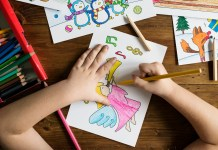 Inspirasi Hadiah Akhir Tahun Untuk Anak yang Bukan Mainan