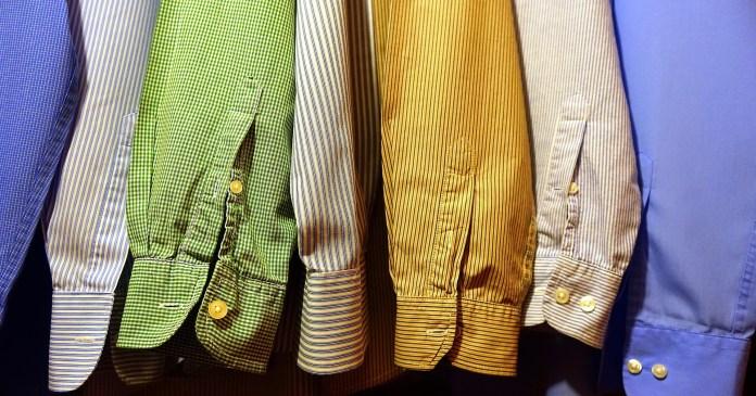 3 Produk yang dapat Membuat Pakaian Selalu Segar di Musim Hujan