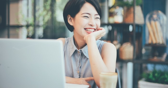 3 Tips Buat Kembalikan Semangat Bekerja