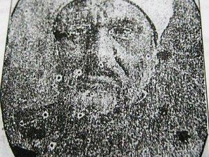 usman-efendiyo-babij.png