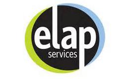 ELAP Services