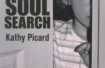 Kathy Picard