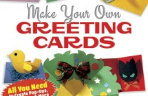 Make Your Own Greetings Cards