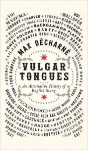 News-MD-VulgarTongue