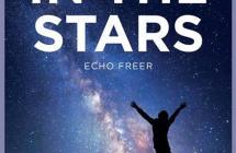 Echo Freer