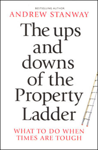 Ups and Downs of the Property Ladder