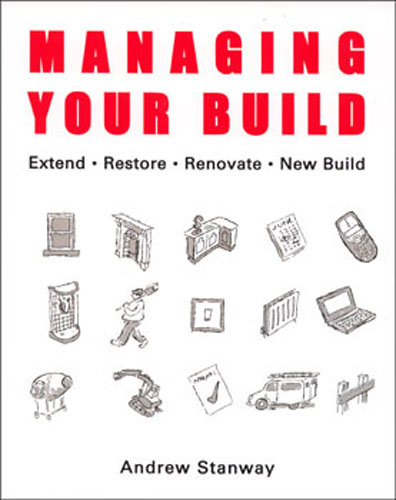Managing Your Build