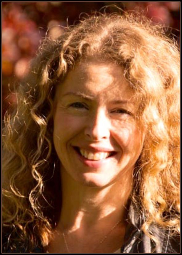 Doreen Finn