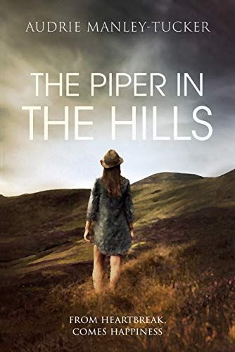 The Piper In The Hills