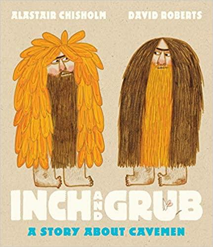 Inch and Grub