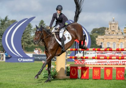 Rupert Gibson Photography -Willa Newton riding Moonlight Dance S 3 low res14