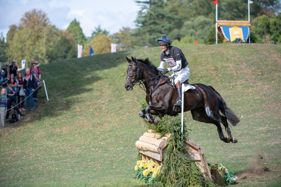 Rupert Gibson Photography -William Fox-Pitt riding Oratorio II 3 low res11