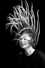 Rupert Gibson Photography 2019 Portraits - dreads2 5