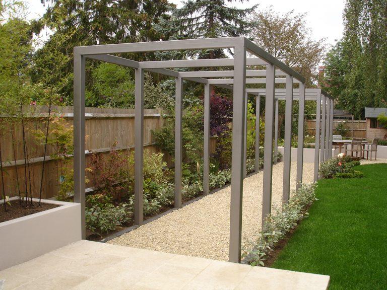 Amazing Garden Designs