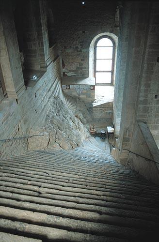 La Leggenda della BellAlda  Pro Loco SantAmbrogio  Sacra San Michele