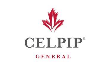 celpip-general-logo