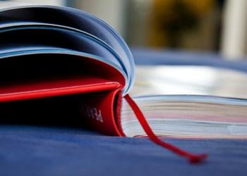Soll das Lehramtsstudium umstrukturiert werden? Foto: Marianne J/PIXELIO, www.pixelio.de