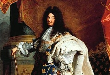 Verteilt der StuRa Gelder nach Gutdünken? Bild: Wikimedia commons/ Louis XIV Collection