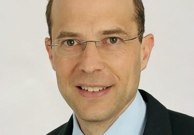 Marc-Philippe Weller ist Direktor am Institut für ausländisches und internationales Privat- und Wirtschaftsrecht der Universität Heidelberg. Bild: privat