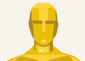 Halle Berry ist bis heute die einzige afroamerikanische Oscar-Gewinnerin. Grafik: Verena Mengen